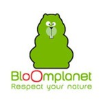 BloOmplanet
