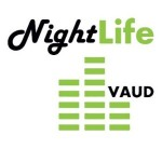 NightLife Vaud